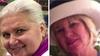ABD'de kendine benzeyen kadını öldürüp kimliğini çalan katil yakalandı