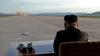 Kuzey Kore nükleer testleri ve füze denemelerini durdurdu
