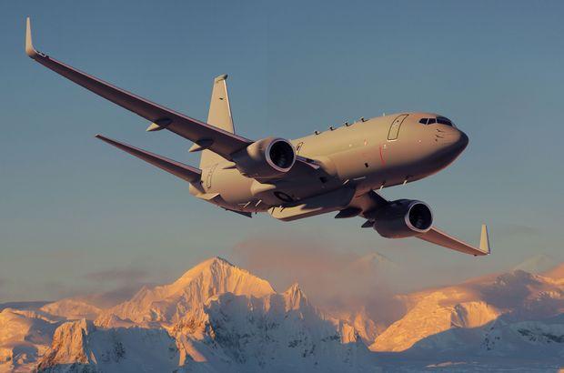 Yüzlerce uçakta büyük risk!