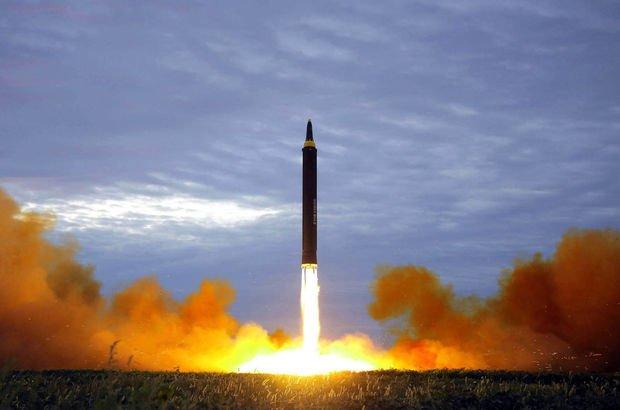 Rusya'dan ABD ve Kuzey Kore açıklaması!