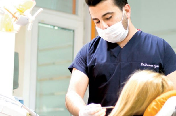 Sahte implant tehlike saçıyor