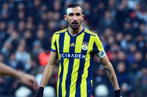 Mehmet Topal'dan 'komplo' açıklaması!