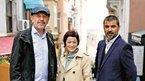 Atalay Taşdiken: Bu belgeselle sinema tarihinin miladı değişmeli