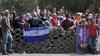 Nikaragualı gazeteci Facebook canlı yayınında vurularak öldürüldü