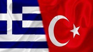 Yunanistan: Olumlu kısımları alıyoruz