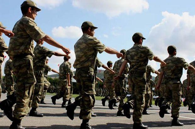 Bedelli askerlik çıkacak mı? Erken seçim öncesi bedelli askerlik umudu