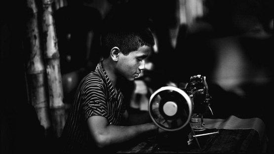 1 milyona yakın çocuk çalışıyor! Türkiye, çocuk işçi sorununa çözüm arıyor