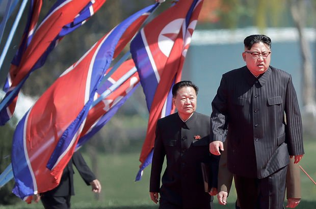 Tarihi zirve öncesinde Kore sınırında pop müzik sustu, propaganda durdu!