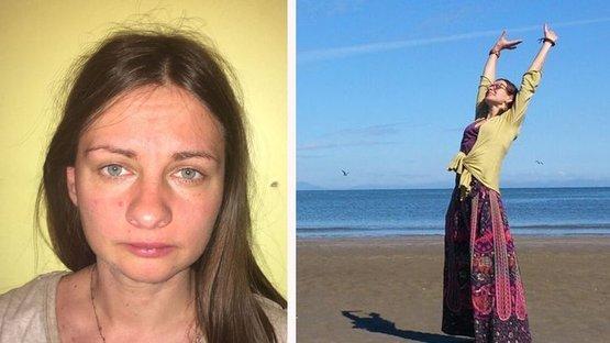 Hindistan'da vahşet! Kayıp Litvanyalı kadının başsız bedeni bulundu!