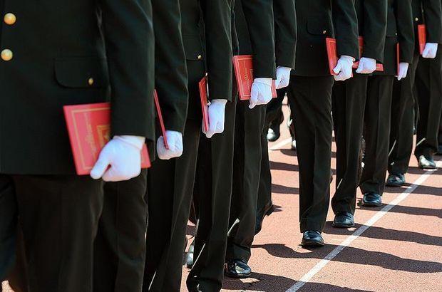 MSÜ tercih ne zaman, nasıl yapılır? Milli Savunma Üniversitesi tercih sonuçları ne zaman açıklanacak