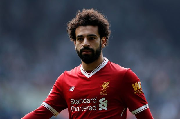 Mohamed Salah için tarihi teklif - Transfer Haberleri