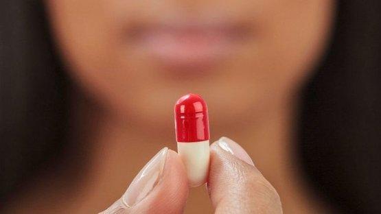 Bu ilaçlar artık reçetesiz satılamayacak