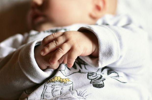 Türkiye'de mikroçip ile 10 bin bebek doğdu