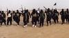 IŞİD: Irak'taki tüm seçim merkezleri hedef