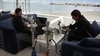Times: Kıbrıs'a para akıtan Rusların adada siyasi partileri de var