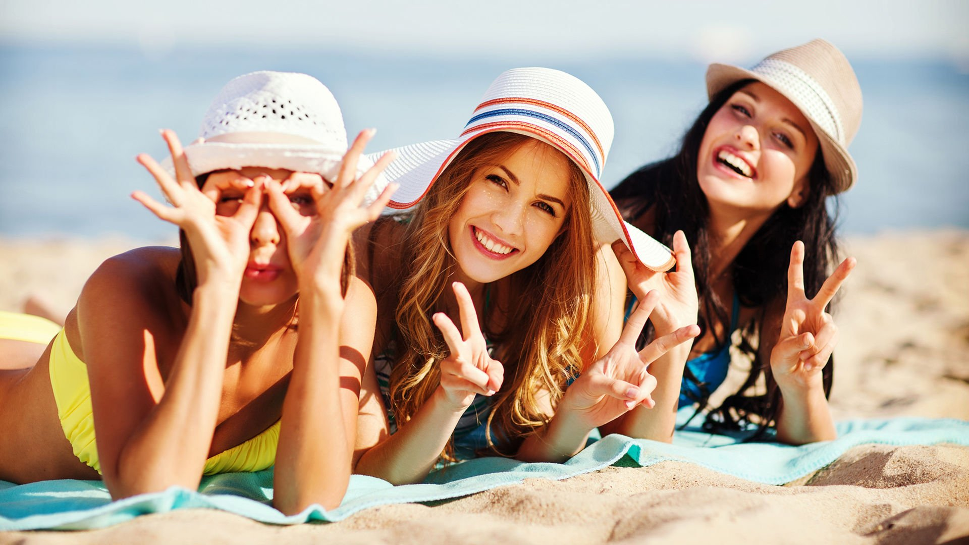 10 Adımda Tatile Hazırlık İçin Pratik Öneriler