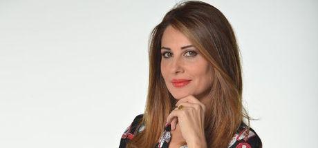 Hande Kazanova'dan günlük burç yorumları (24 NİSAN 2018)