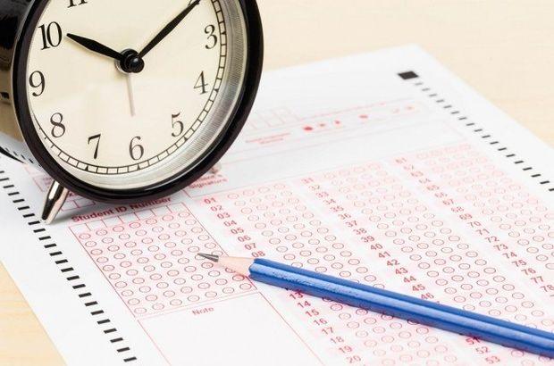 AÖL sınav sonuçları ne zaman açıklanır? 2. dönem AÖO, AÖL, MAÖL sınav sonuçları 2018!