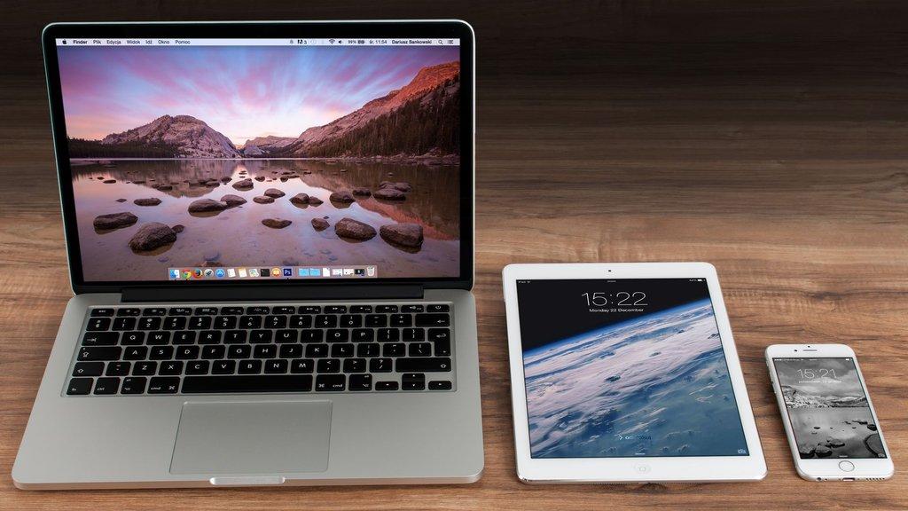 Apple bu defa pilleri ücretsiz değiştiriyor!