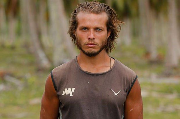 Murat Ceylan kimdir, kaç yaşındadır? Survivor Gönüllüler Murat nerelidir?