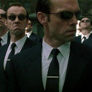 YAPAY ZEKA, CIA'İN CASUSU OLACAK!