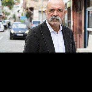 """""""TEMMUZ AYINDA BİR SİNEMA FİLMİ YAPACAĞIZ"""""""