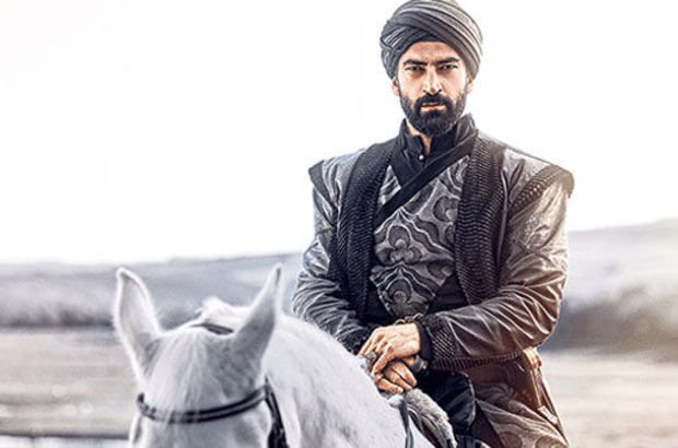 Fatih Sultan Mehmed kimdir?