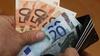 Finlandiya'daki vatandaşlık maaşı projesi sona eriyor