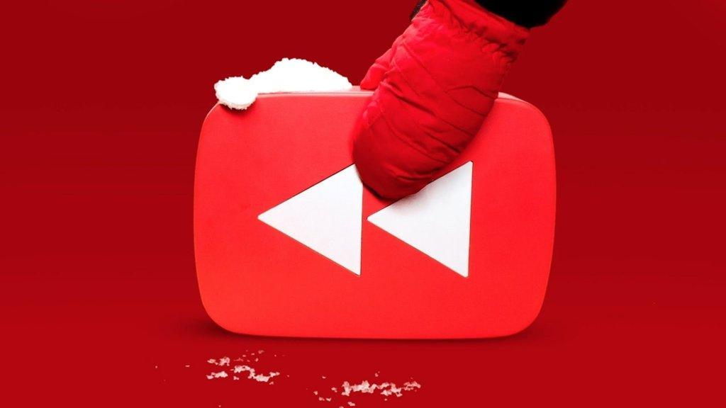 YouTube milyonlarca videoyu sildi! Sayı artacak!