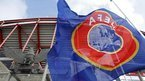 UEFA Başkanından Galatasaray açıklaması!