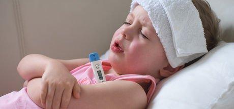 Aşı sayesinde dünyada her yıl 3 milyon ölüm engelleniyor!
