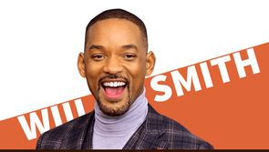 Will Smith filmleri!