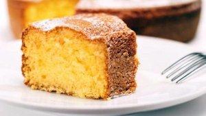 Kek tarifleri: Yapımı kolay, kakaolu , unsuz, havuçlu ve muzlu kek tarifleri