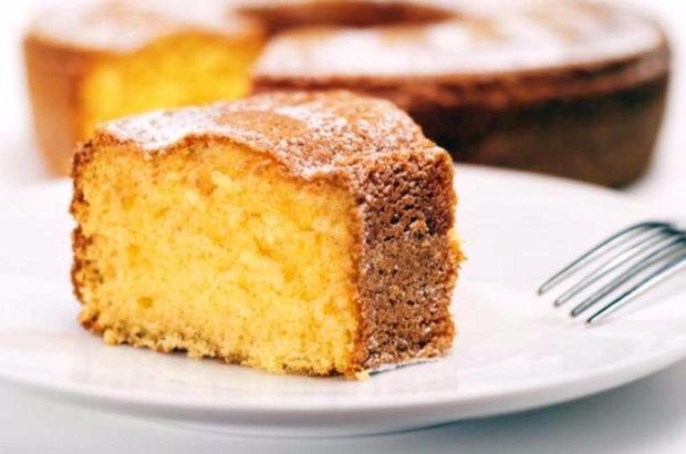 kolay kek tarifleri