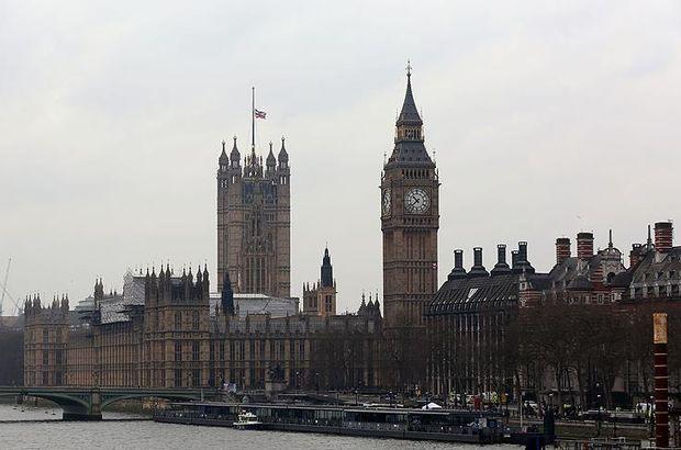 Londra gezi rehberi: Londra gezilecek yerler. Big Ben Kulesi, London Eye ve dahası