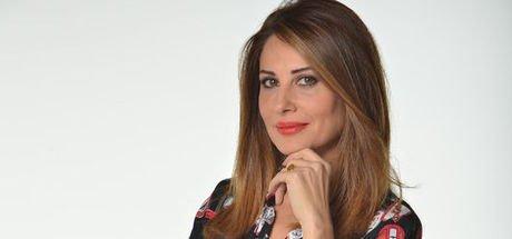 Hande Kazanova'dan günlük burç yorumları (25 NİSAN 2018)