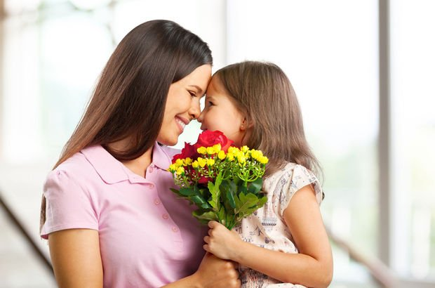 Anneler Günü 2018 ne zaman? İlk Anneler Günü ne zaman kutlandı?