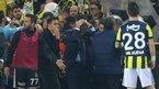 Şenol Güneş ve 3 futbolcu ifadeye çağrıldı