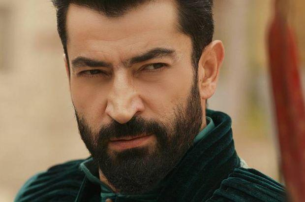 Mehmed Bir Cihan Fatihi final yapıyor! İşte Mehmed Bir Cihan Fatihi 6. final bölüm fragmanı