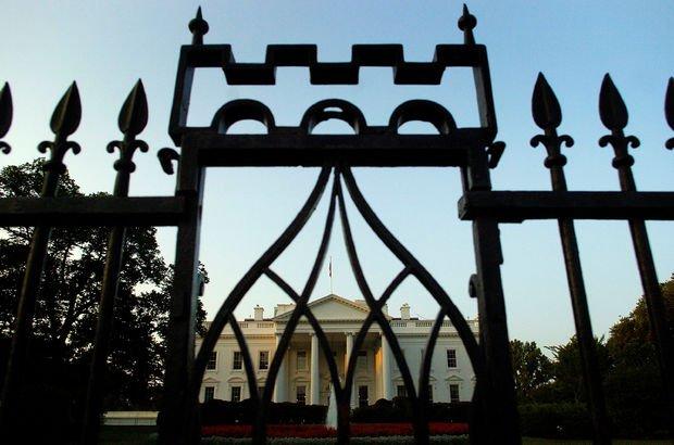 Washington'da ABD'nin Suriye politikasıyla ilgili panel