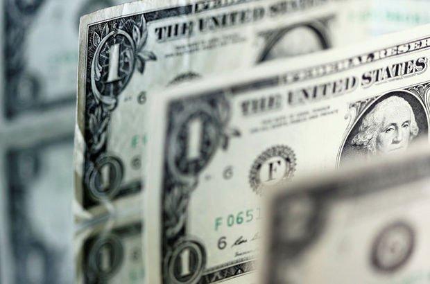 Ekonomi Bakanlığı açıkladı! Yüzde 15 azaldı...