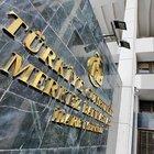 EKONOMİSTLER 'MERKEZ BANKASI FAİZ KARARI'NI DEĞERLENDİRDİ