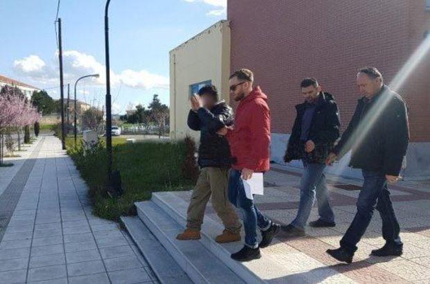 Yunanistan'a koşarak geçen Adanalı: Yunan askerleri dövüp, Türkiye'ye gönderdi
