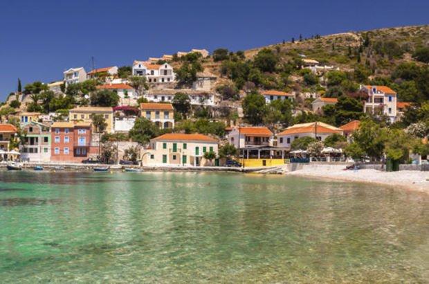 Marmara Adası Ulaşım ile ilgili görsel sonucu
