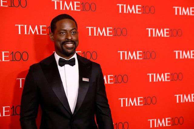 Time dergisi dünyanın en etkili 100 ismini açıkladı