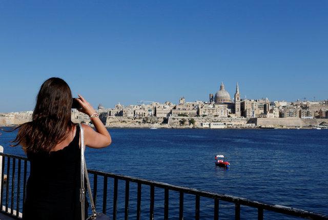 Avrupa'nın en ucuz tatil yerleri açıklandı! Listede Türkiye'den de bir yer var