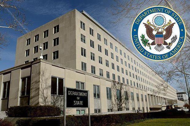Taliban 'bahar saldırısıyla' tehdit etti, ABD'den açıklama geldi!