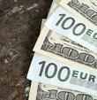 Dolar / TL dün Merkez Bankası