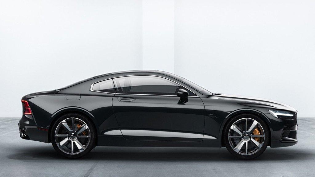 2025'e kadar satışlarının yarısı elektrikli otomobil olacak!