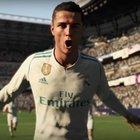 BELÇİKA'DA FIFA 18 YASAKLANDI!
